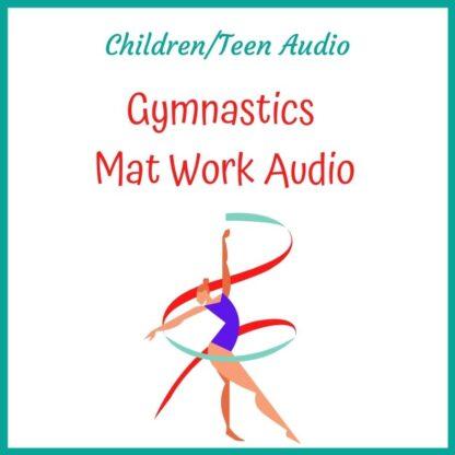 Gymnastics Mat Work Audio Download
