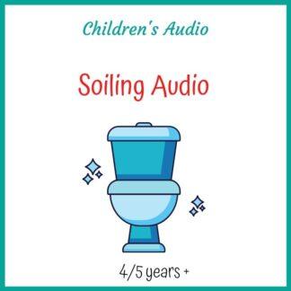 Soiling Children's Audio Download